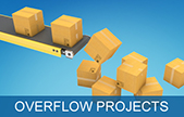 Overflow Projects