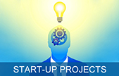 Start-Up Projects