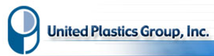 United Plastics Group, Inc.