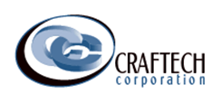 Crafttech Corporation